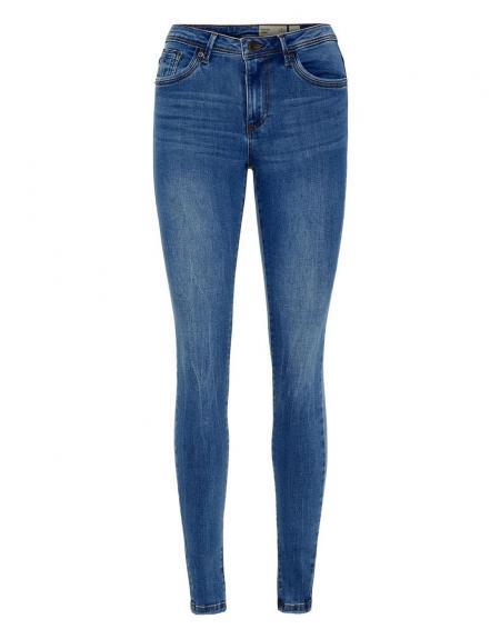 Vaquero Vm tanyas pipimg jeans VI349 noos - Imagen 6