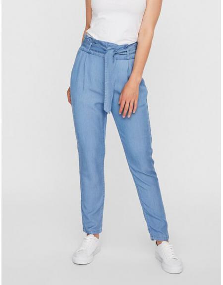 Comprar Pantalones Mujer Online Tienda De Ropa De Marca Mujer