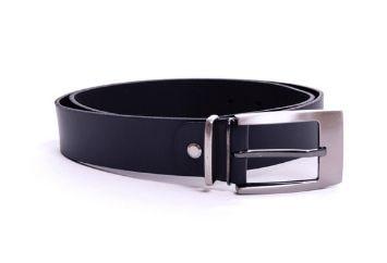 Complementos para hombre pajaritas corbatas cinturones en Pillados Moda
