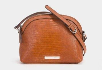 Compra complementos de Tiffosi y bolsos de XTI o cinturones en Pillados Moda