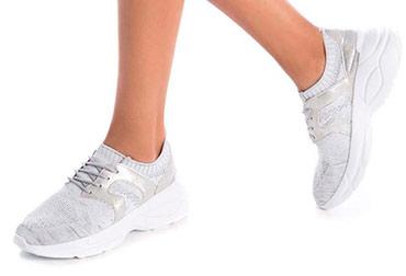 Compra calzado deportivas y zapatos de XTI y Tiffosi en Pillados Moda