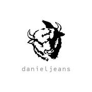 Daniel Jeans